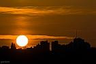 SUN set I