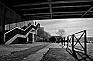 DO&DL - Quai de Bois-Guilbert,  pont Guillaume le Conquérant