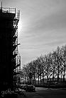 DO&DL - Quai du Havre
