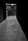 DO&DL - Rue de Fontenelle