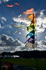 DIEPPE - Festival International de cerf-volant 7