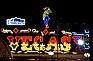 Foire Saint Romain 2010 - Las Vegas