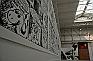 Le Havre 2010 - Biennale d'art contemporain