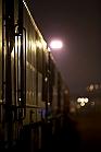 Gare de triage SNCF - SOTTEVILLE-LES-ROUEN