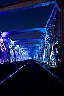 Viaduc d'Eauplet - Rouen
