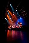 Le grand conservatoire de musique traditionnelle - Hangar 23
